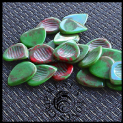 Resin Tones Grip - Life on Mars - 1 Pick | Timber Tones